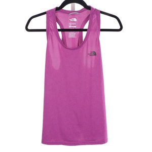 The North Face Women's Reaxion Tank Size L